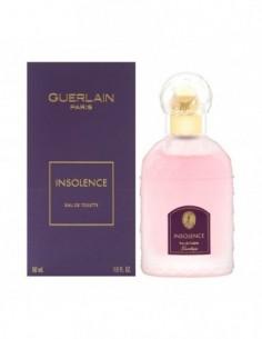 Guerlain Insolence Eau De...