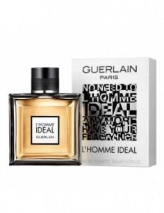 Guerlain L'Homme Ideal Eau...