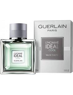 Guerlain L'Homme Ideal Cool...
