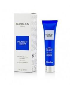 Guerlain Midnight Secret Sérum  15ml