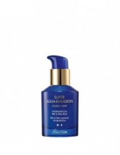 Guerlain Super Aqua-Emulsion Légère 50ml