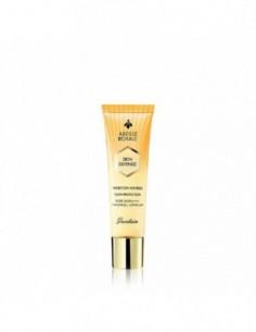 Guerlain Abeille Royale Skin Defense Protection Jeunesse 30ml