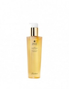 Guerlain Abeille Royale Huile Démaquillante Anti-Pollution  150ml