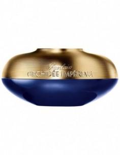 Guerlain Orchidée Impériale Crème Yeux et Lèvres 4° Generation 15ml