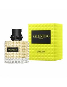 Valentino Donna Born in...