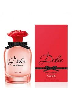 Dolce & Gabbana Rose Eau de...