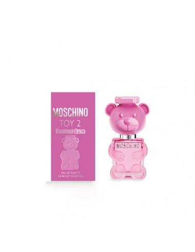 Moschino Toy2 Bubble Gum Eau de...