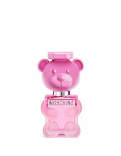 Moschino Toy2 Bubble Gum...