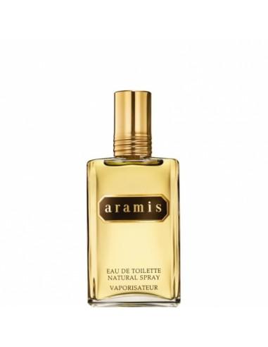 Aramis pour Homme Eau de Toilette Spray