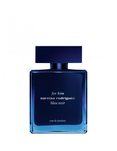 Narciso Rodriguez for him Bleu Noir...