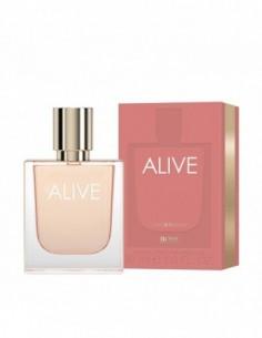 BOSS Alive Eau de Parfum...