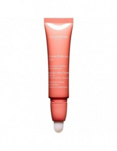 Clarins Mission Perfection Yeux  –  Anti-Occhiaie
