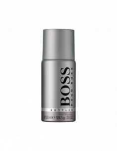 Boss Bottled Deodorante...