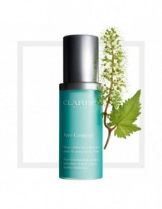 Clarins Pore Control 30 Ml