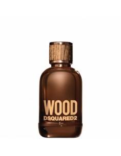 Dsquared Wood Uomo Eau de...