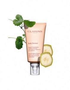 Clarins Body Partner - Trattamento Completo Antismagliature 175 Ml