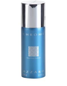 Azzaro Chrome Deodorante...