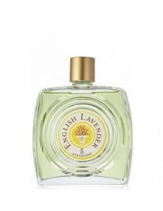 Atkinsons English Lavender...