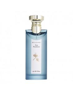 Bulgari The Blue eau...