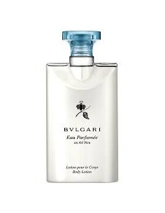 Bulgari Eau Parfumée The...