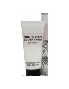 ZADIG & VOLTAIRE GIRLS CAN...