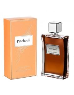 Reminiscence Patchouli Eau...