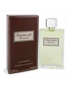 Reminiscence Patchouli...