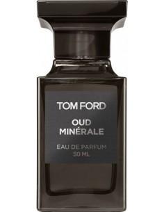 Tom Ford Oud Minerale Eau...