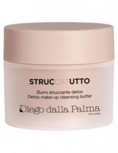Diego Dalla Palma Struccatutto - Burro Struccante Detox