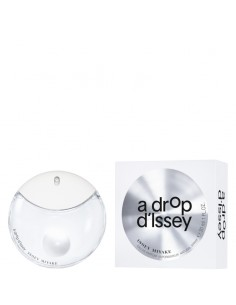 Issey Miyake A Drop d'Issey...