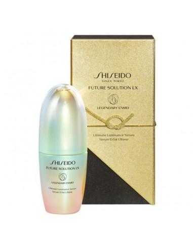 Shiseido Future Solution LX Siero...