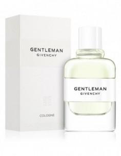 Givenchy Gentleman Acqua Di Colonia