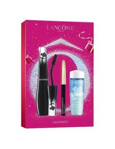 Lancome Mascara Grandiose -...