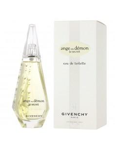 Givenchy Ange ou Demon Le...