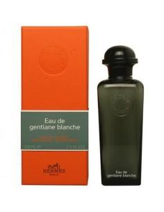 Hermès Eau De Gentiane...
