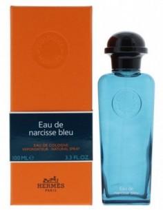 Hermès Eau De Narcisse Bleu...