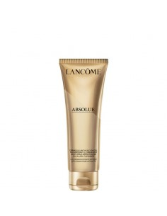 Lancome Absolue...