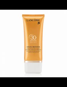 Lancome Soleil Bronzer Visage Crème T 50Ml - Spf30