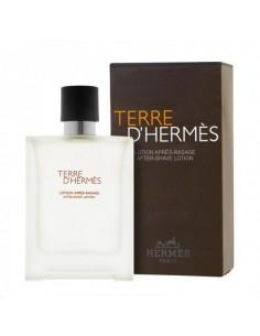 Hermes Terre d'Hermes After...
