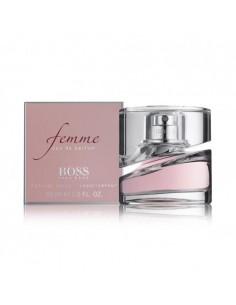 BOSS FEMME Eau De Parfum...
