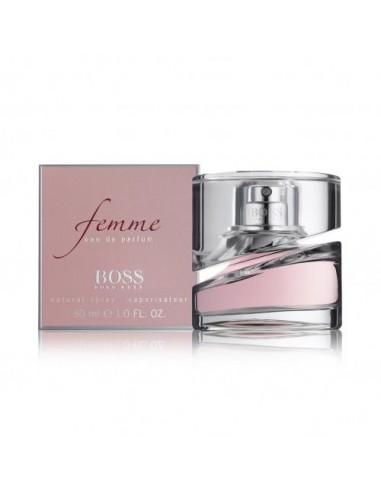 BOSS FEMME Eau De Parfum Profumo per...