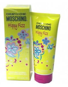 Moschino Happy Fizz...