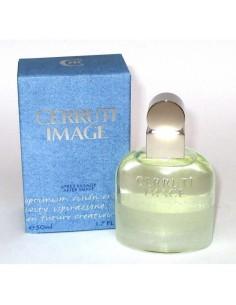 Cerruti Image Dopobarba 50 ml