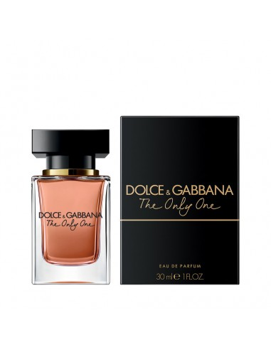 Dolce & Gabbana The Only One Eau de...