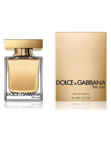 Dolce & Gabbana The One Eau de...