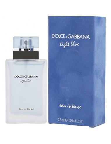 Dolce & Gabbana Light Blue Eau...