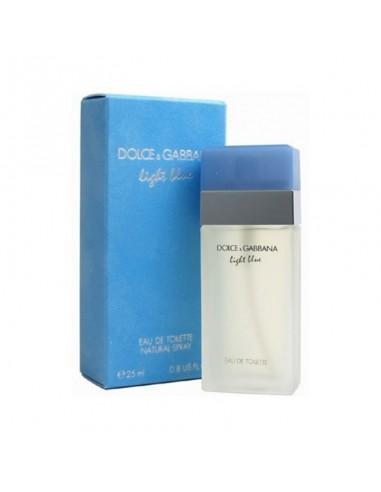 Dolce&Gabbana Light Blue Pour Femme...