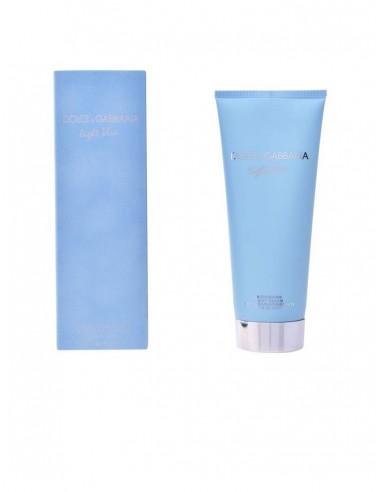 Dolce&Gabbana Light Blue Pour Femme,...