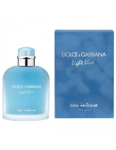Dolce & Gabbana Light Blue pour Homme...