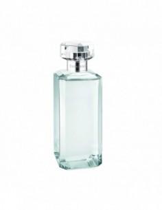 Tiffany bagnoschiuma Shower...